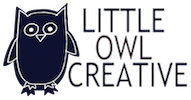 Little Owl Creative